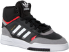 Zwarte ADIDAS Sneakers DROP STEP J  - small