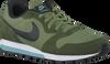groene NIKE Sneakers MD RUNNER HEREN  - small