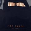 Blauwe TED BAKER Handtas ALMACON  - small