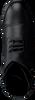 OMODA VETERBOOTS R14992 - small