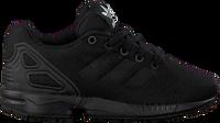 Zwarte ADIDAS Sneakers ZX FLUX KIDS  - medium