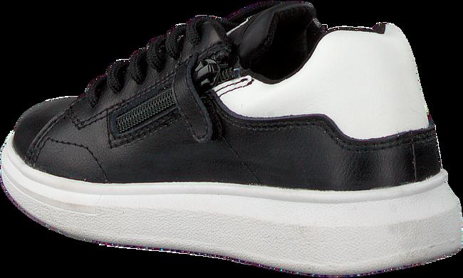 Zwarte VINGINO Lage sneakers SINO  - large