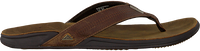 Bruine REEF Slippers REEF J-BAY III  - medium