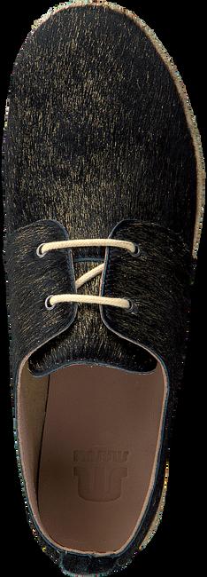 Zwarte MARUTI Veterschoenen KES - large