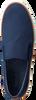 Blauwe GANT Slip-on sneakers  BARI - small