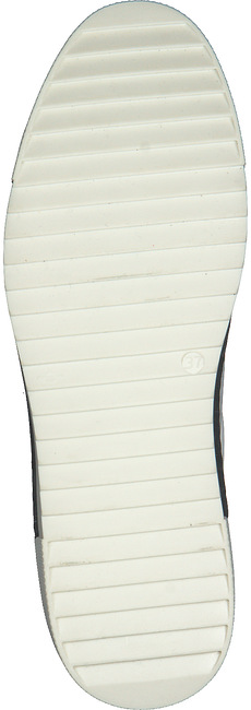 Witte ROBERTO D'ANGELO Sneakers BREST  - large