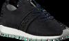 Blauwe VIA VAI Sneakers 5001009  - small