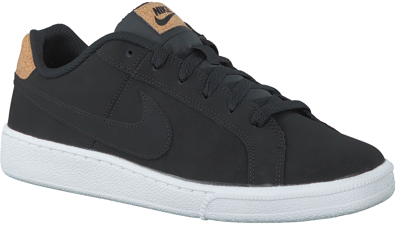 Nike Cour Prime Royale 805556 004 MPnp7
