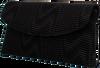 Zwarte PETER KAISER Clutch MABEL - small