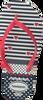 HAVAIANAS SLIPPERS HAV.BRASIL KIDS SLIM FASHION - small