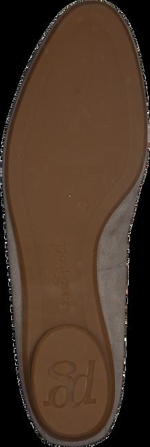 Beige PAUL GREEN Ballerina's 2398 - large