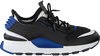 PUMA LAGE SNEAKER RS-0 SOUND DAMES - small