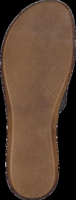 Gouden OMODA Slippers AS06  - large