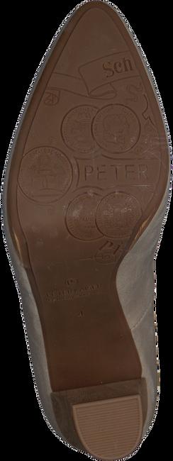Beige PETER KAISER Pumps USCHI  - large