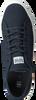Blauwe G-STAR RAW Sneakers KENDO MONO  - small