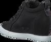 Zwarte CALVIN KLEIN Sneakers RITZY - small
