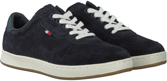 TOMMY HILFIGER SNEAKERS HOXTON2B - large