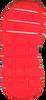 Zwarte ADIDAS Sneakers SWIFT RUN I - small