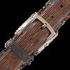 Bruine FLORIS VAN BOMMEL Riem 75188  - small