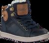 Blauwe OMODA Sneakers OM119717  - small