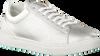 Zilveren EMPORIO ARMANI Sneakers X3X043  - small