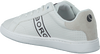 BJORN BORG SNEAKERS T310 LOW LACE - small