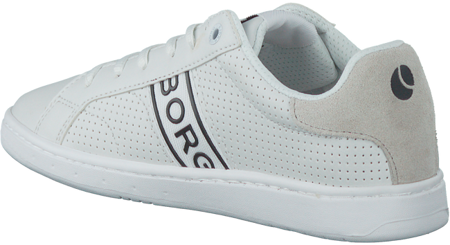 BJORN BORG SNEAKERS T310 LOW LACE - large