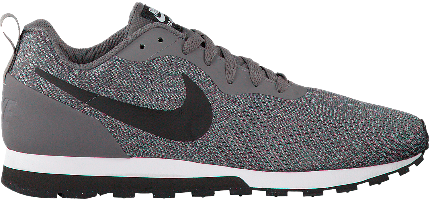 Chaussures De Sport Nike Gris Nike Md Maille Coureur 2 Eng Une x8Otsw