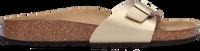 Gouden BIRKENSTOCK Slippers MADRID BF GOLD NARROW  - medium
