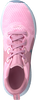 Roze NIKE Sneakers NIKE LEGEND REACT (GS) - small