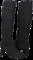 Zwarte UNISA Hoge laarzen MODUS  - medium
