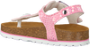 Roze OMODA Sandalen 1680  - small