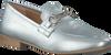 Zilveren OMODA Loafers EL03  - small