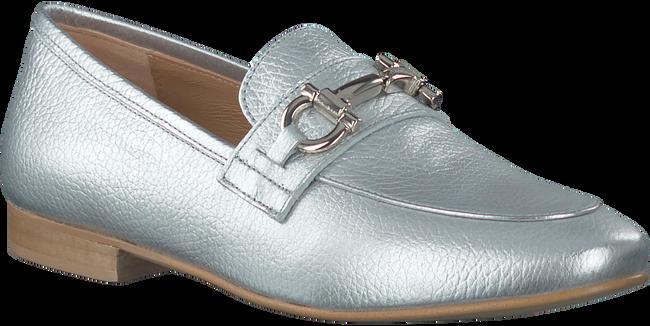 Zilveren OMODA Loafers EL03  - large