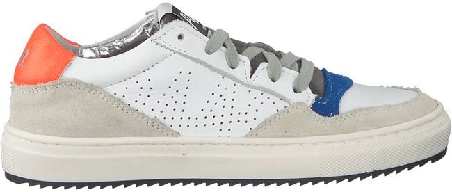 Witte P448 Sneakers 261913101  - large