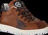 Cognac KIPLING Sneakers DAVY - small