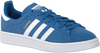 Blauwe ADIDAS Sneakers CAMPUS J  - small