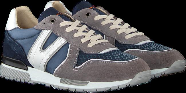 grijze VAN LIER Sneakers 7530  - large