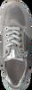 Grijze GABOR Sneakers 335 - small
