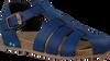 Blauwe BUNNIES JR Sandalen BARRY BEACH  - small