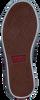 LEVI'S SNEAKERS ORIGINAL R TAB VELCRO KIDS - small