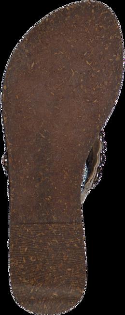Beige LAZAMANI Slippers 33.619  - large