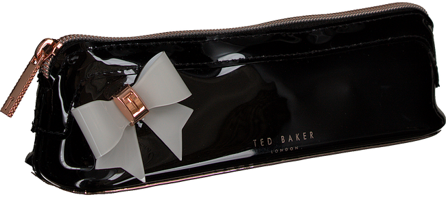 TED BAKER ETUI EVERLEE - large