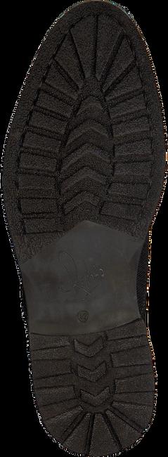 Grijze REHAB Nette schoenen MIKE  - large