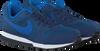 Blauwe NIKE Sneakers MD RUNNER JONGENS  - small