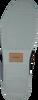 Grijze BLACKSTONE Enkelboots MM32  - small
