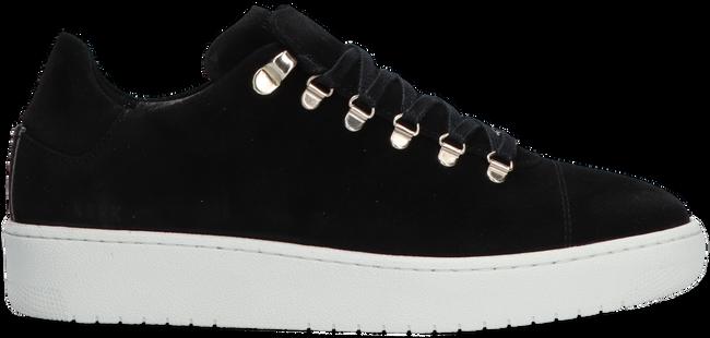 Zwarte NUBIKK Lage sneakers YEYE FRESH  - large