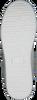 Witte VINGINO Sneakers TORNEO VELCRO  - small