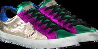 Meerkleurige PHILIPPE MODEL Sneakers PARIS L JUNIOR  - medium