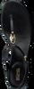 Zwarte MICHAEL KORS Sandalen CAYLA MID - small